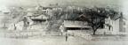 Old Town of Hillsboro