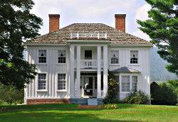pearl_buck_house.small.jpg