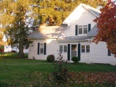William T. Walker Homeplace