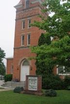 Oak Grove Presbyterian Church
